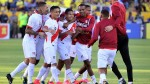 River vs. Wilstermann: Walter Queijeiro pidió que Perú entre al Monumental - Noticias de jorge ignacio