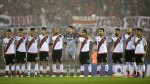'El Ogro' Fabbiani propone que River juegue con Perú en las Eliminatorias - Noticias de roberto mosquera