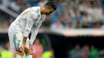Real Madrid visita al Deportivo Alavés: día, hora y canal del partido - Noticias de javier chicharito hernanez