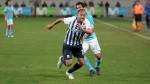 Alianza Lima vs. Sporting Cristal: día, hora y canal del partido - Noticias de carlos zoe vasquez