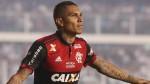 Paolo Guerrero: DT de Flamengo explicó por qué el peruano no jugó ante Avaí - Noticias de copa de brasil