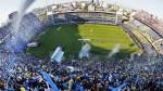 Argentina vs. Perú: se agotaron entradas para partido en La Bombonera - Noticias de selección peruana
