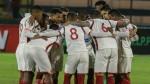 Universitario fue sancionado con pérdida de un punto en el Clausura - Noticias de erick osores