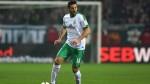 Claudio Pizarro: colero de la Bundesliga se interesó en el 'Bombardero' - Noticias de sport bild