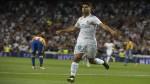 Real Madrid: Marco Asensio renovó hasta el 2023 con el cuadro blanco - Noticias de mallorca