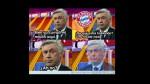 Bayern Munich despidió a Carlo Ancelotti y generó estos memes - Noticias de giovanni mauri