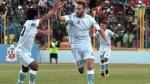 Real Garcilaso venció 1-0 a Cantolao y retomó el liderato del Clausura - Noticias de torneo apertura