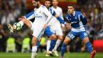 """Zidane: """"Isco juega como se juega en la calle"""" - Noticias de isco"""